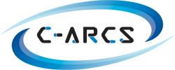 C-ARCS