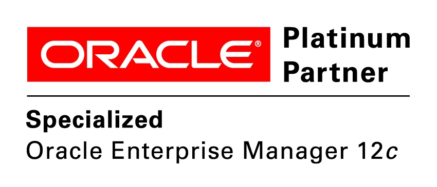oracle database appliance����������������